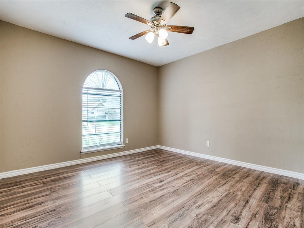 Sold Property | 7229 Hardwood Trail Dallas, Texas 75249 16