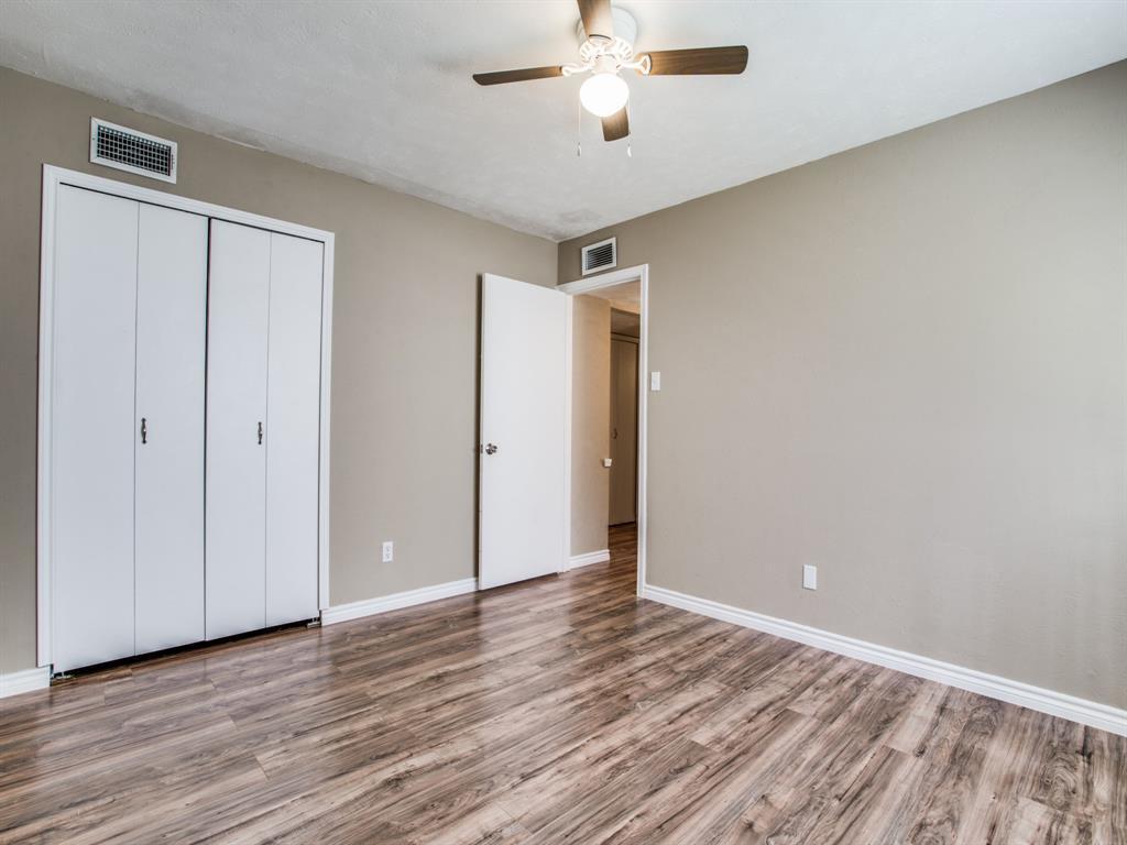 Sold Property | 7229 Hardwood Trail Dallas, Texas 75249 17