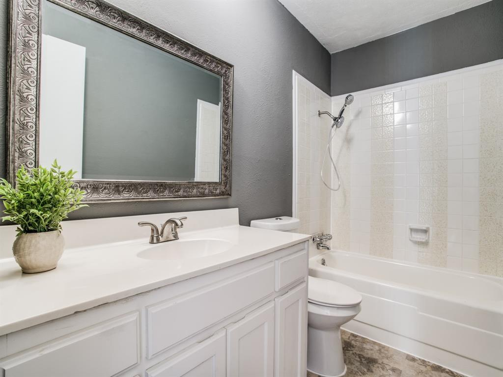 Sold Property | 7229 Hardwood Trail Dallas, Texas 75249 18