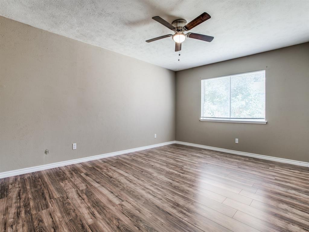 Sold Property | 7229 Hardwood Trail Dallas, Texas 75249 19