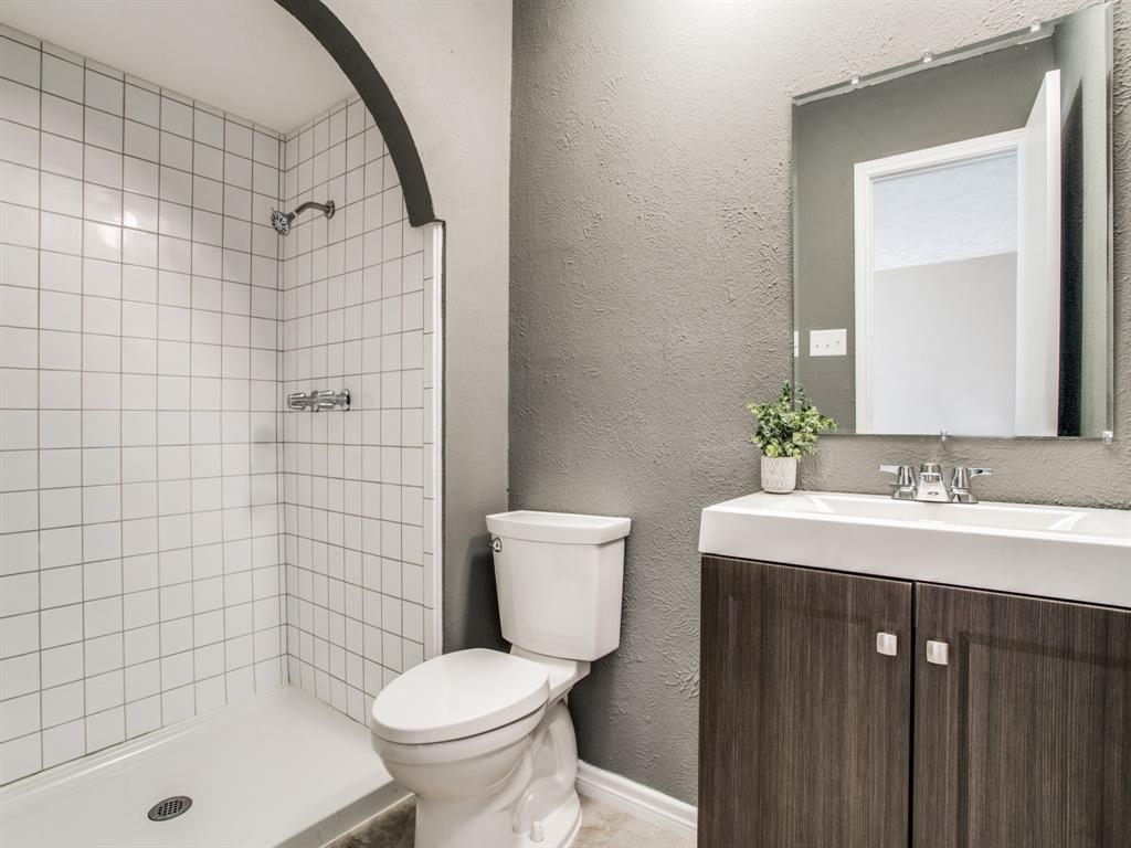 Sold Property | 7229 Hardwood Trail Dallas, Texas 75249 20