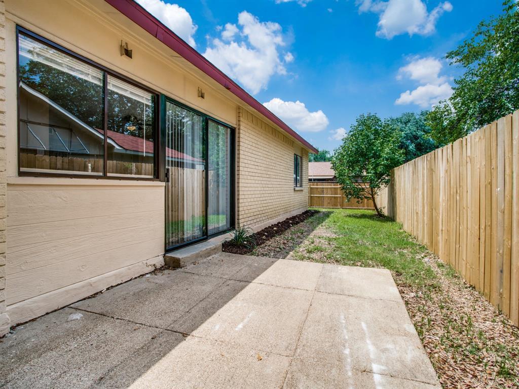 Sold Property | 7229 Hardwood Trail Dallas, Texas 75249 21