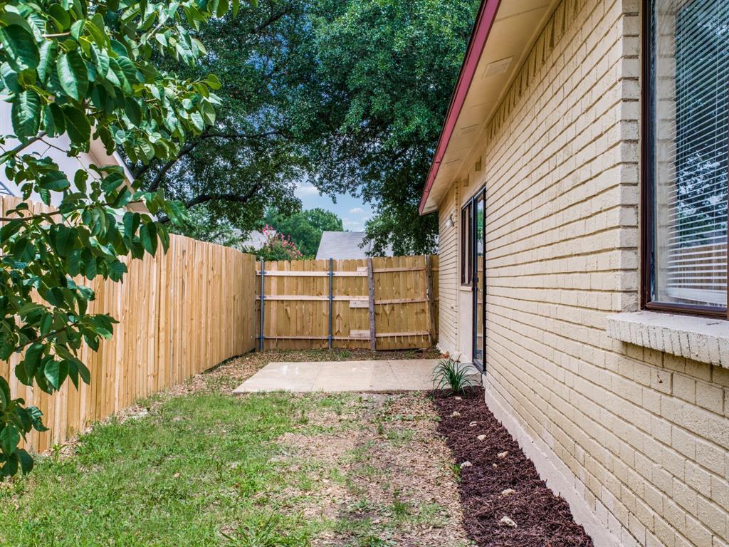 Sold Property | 7229 Hardwood Trail Dallas, Texas 75249 22