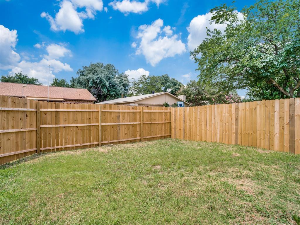 Sold Property | 7229 Hardwood  Trail Dallas, TX 75249 24