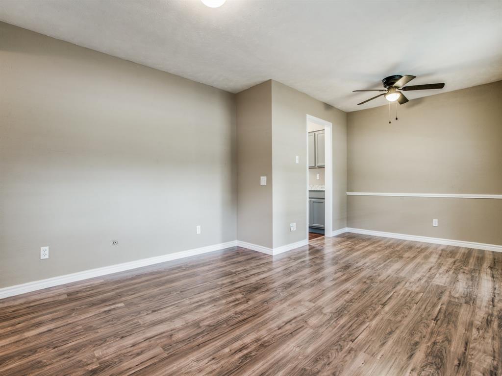Sold Property | 7229 Hardwood Trail Dallas, Texas 75249 5