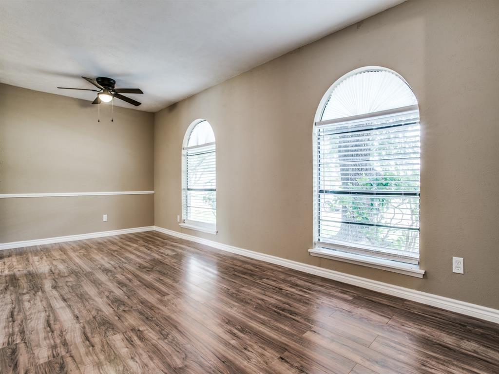 Sold Property | 7229 Hardwood Trail Dallas, Texas 75249 6