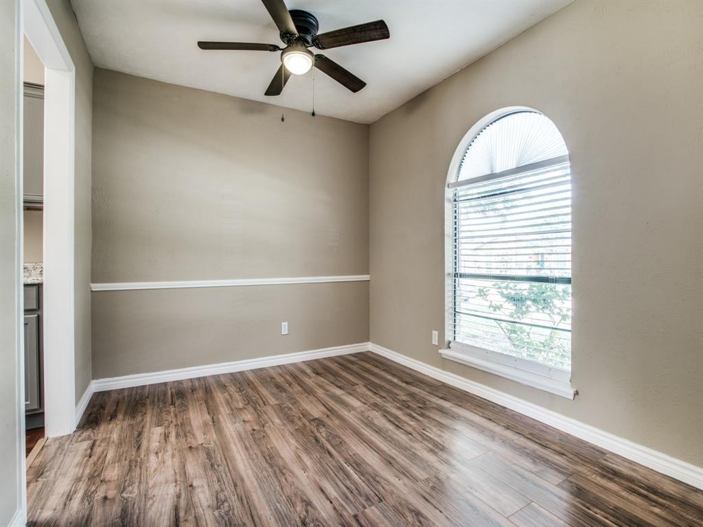 Sold Property | 7229 Hardwood Trail Dallas, Texas 75249 7