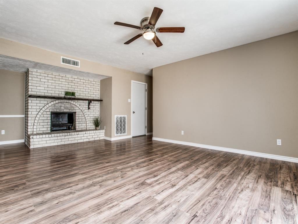 Sold Property | 7229 Hardwood Trail Dallas, Texas 75249 8