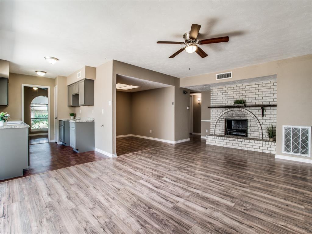 Sold Property | 7229 Hardwood Trail Dallas, Texas 75249 9