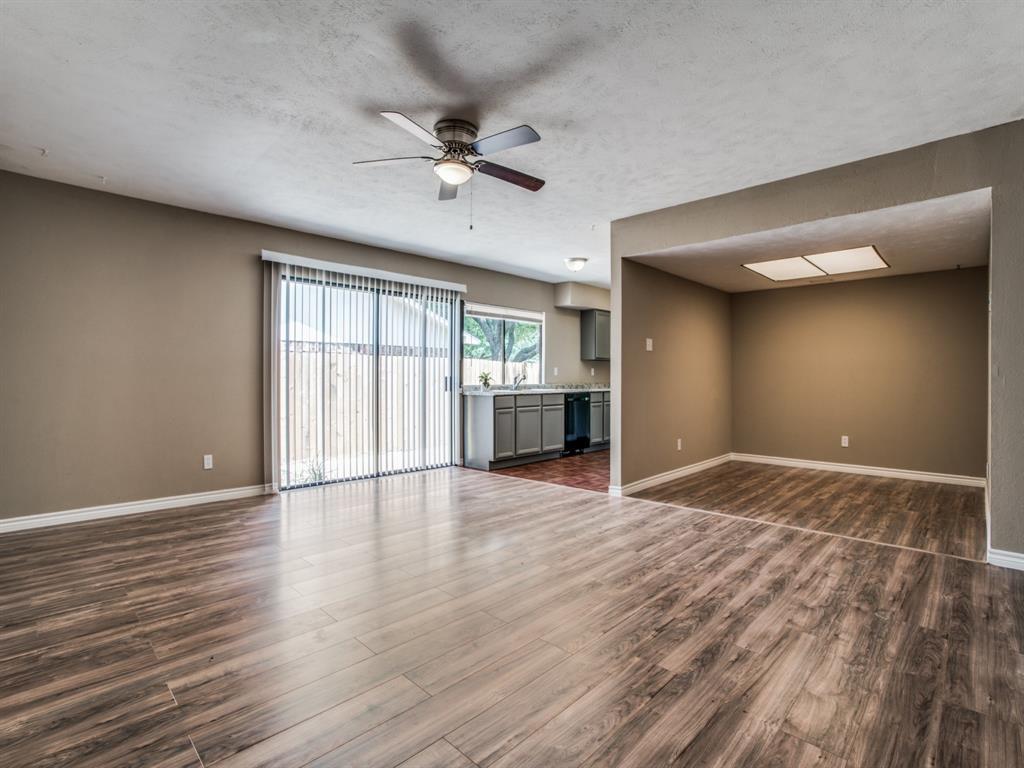 Sold Property | 7229 Hardwood Trail Dallas, Texas 75249 10