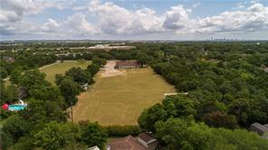 Active | 4011 Convict Hill  RD Austin, TX 78749 11