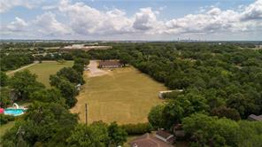 Active | 4011 Convict Hill  RD Austin, TX 78749 12