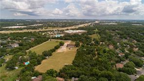 Active | 4011 Convict Hill  RD Austin, TX 78749 7