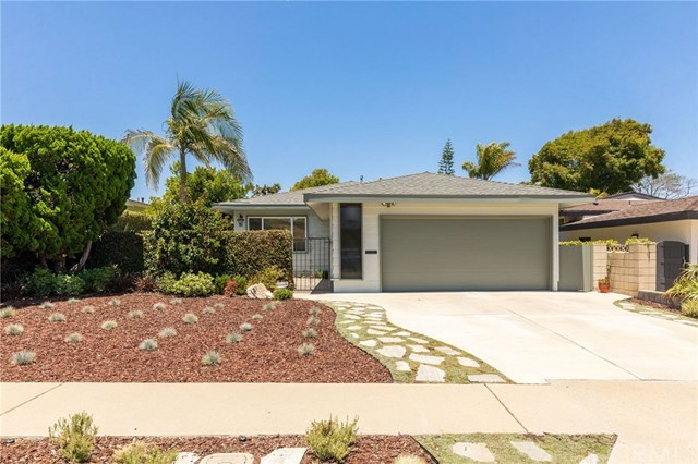Closed | 1537 19th Street Manhattan Beach, CA 90266 1