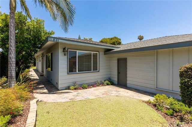 Closed | 1537 19th Street Manhattan Beach, CA 90266 2