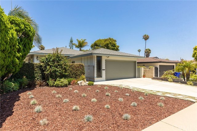 Closed | 1537 19th Street Manhattan Beach, CA 90266 3