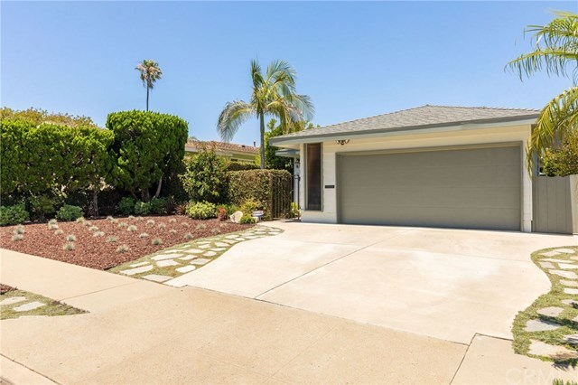 Closed | 1537 19th Street Manhattan Beach, CA 90266 34