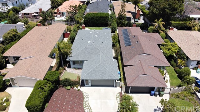 Closed | 1537 19th Street Manhattan Beach, CA 90266 39