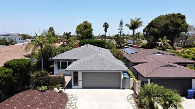 Closed | 1537 19th Street Manhattan Beach, CA 90266 40
