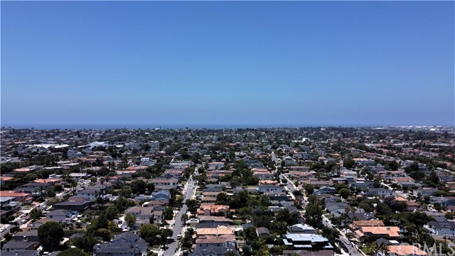 Closed | 1537 19th Street Manhattan Beach, CA 90266 41