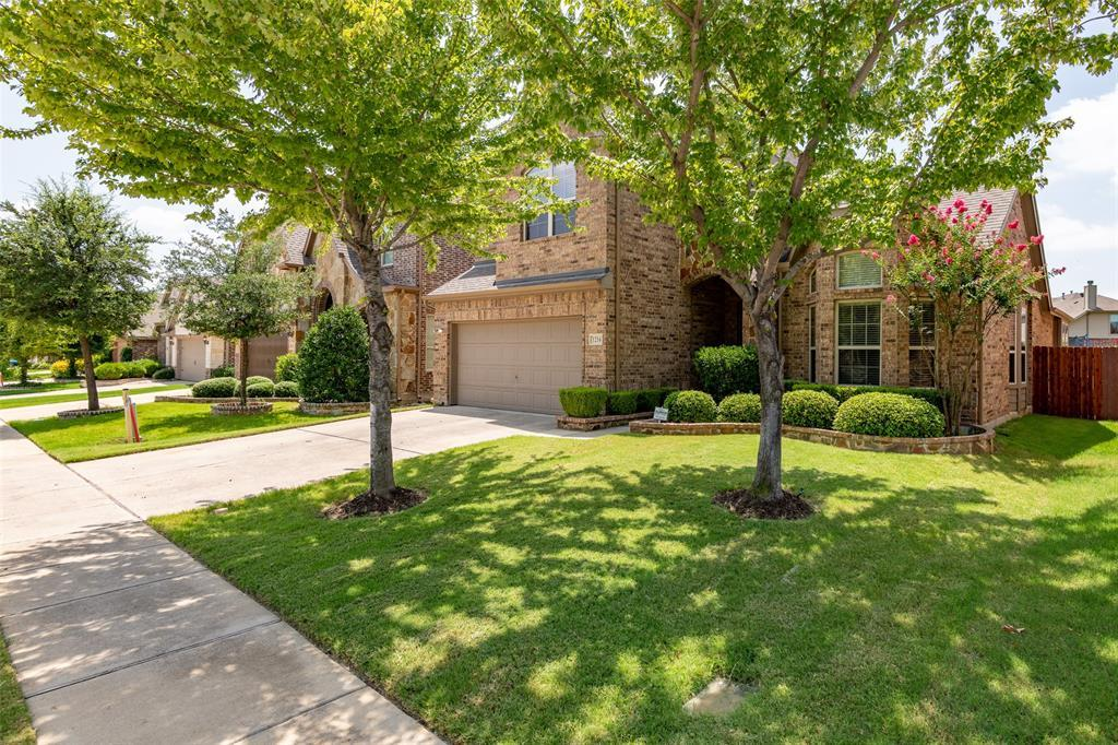 Sold Property | 1216 Realoaks  Drive Fort Worth, TX 76131 3