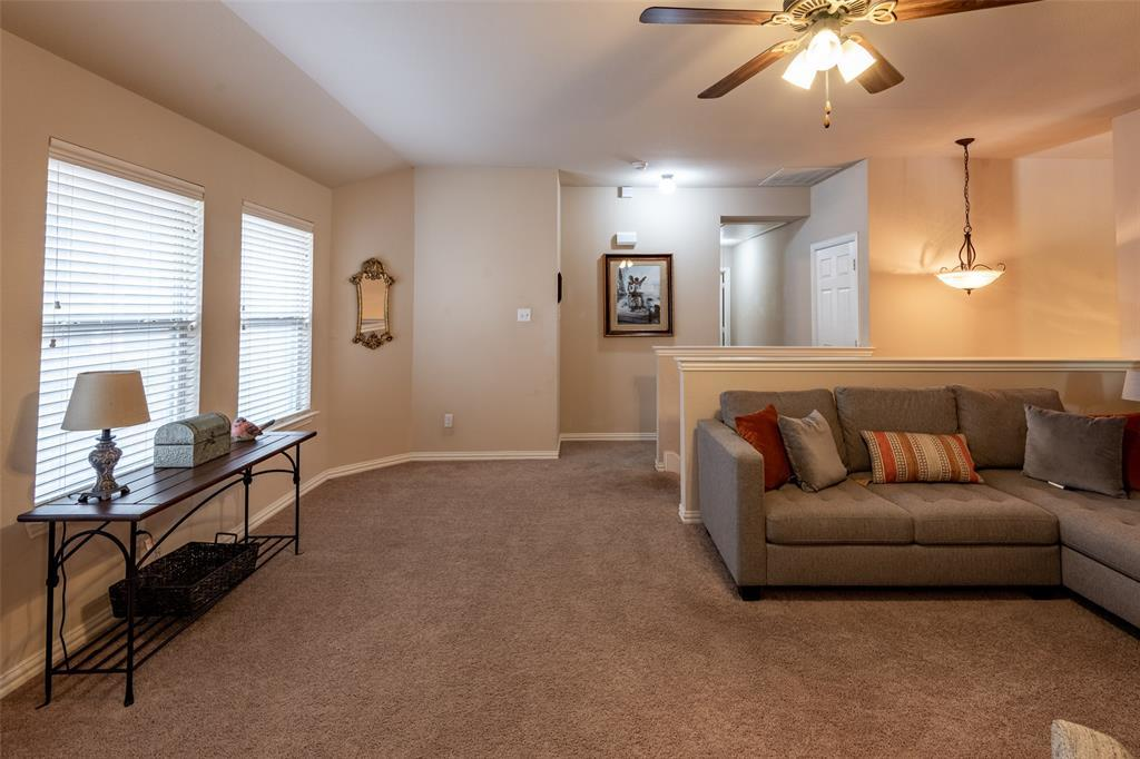 Sold Property | 1216 Realoaks  Drive Fort Worth, TX 76131 25