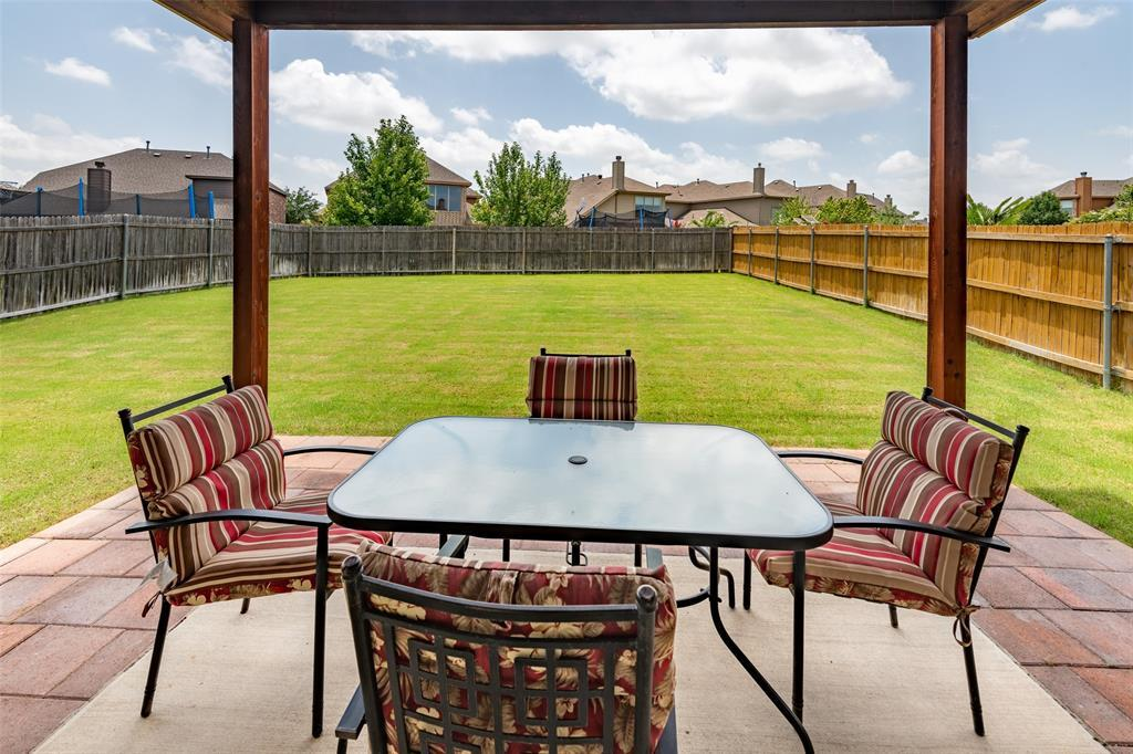 Sold Property | 1216 Realoaks  Drive Fort Worth, TX 76131 35