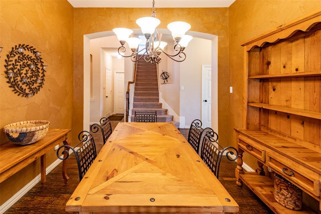 Sold Property | 1216 Realoaks  Drive Fort Worth, TX 76131 8