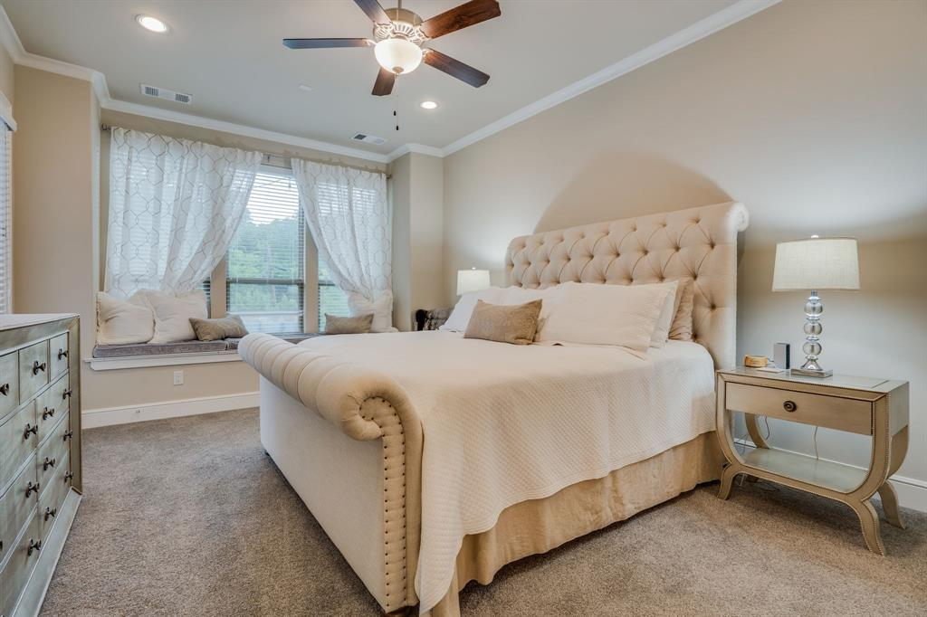 Active   4415 Eastwoods  Drive Grapevine, TX 76051 15