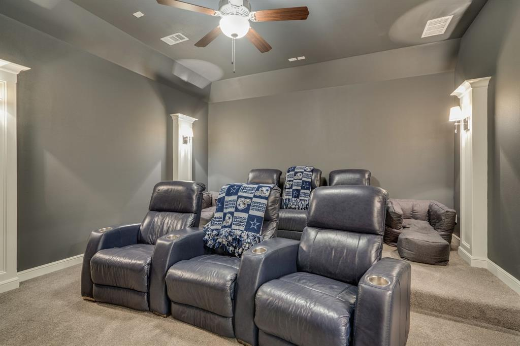 Active   4415 Eastwoods  Drive Grapevine, TX 76051 25