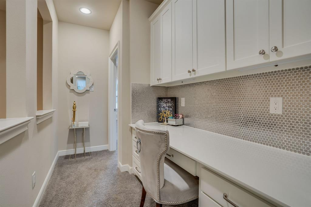 Active   4415 Eastwoods  Drive Grapevine, TX 76051 27