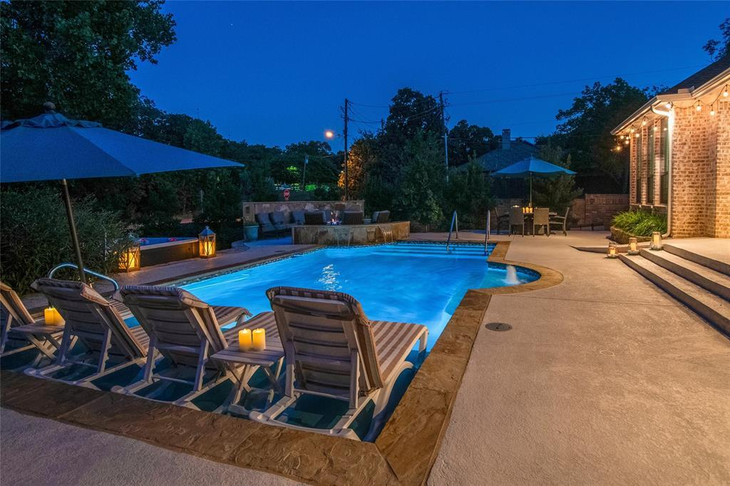 Active   4415 Eastwoods  Drive Grapevine, TX 76051 32