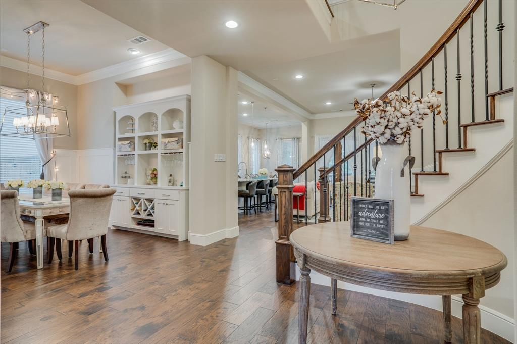 Active   4415 Eastwoods  Drive Grapevine, TX 76051 5