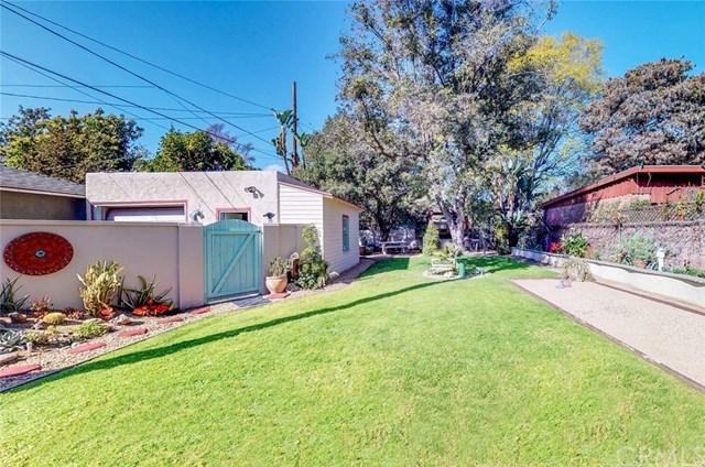 Closed | 315 E Santa Clara Avenue Santa Ana, CA 92706 20