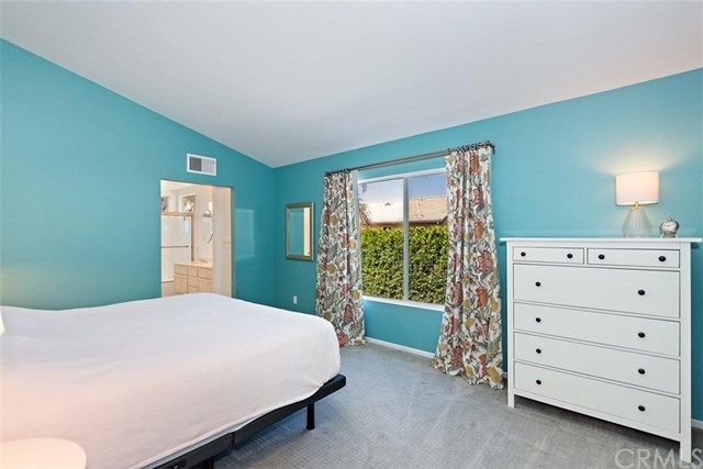 Closed | 5376 Wrangler  Drive Fontana, CA 92336 18