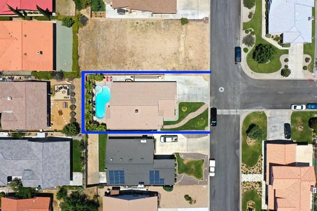 Closed | 13440 Chinquapin  Drive Victorville, CA 92395 42