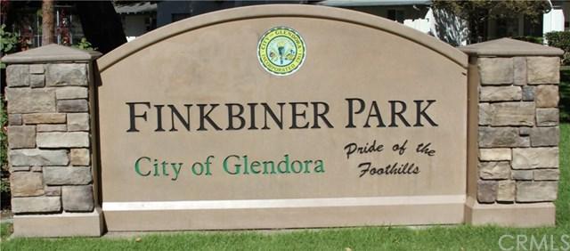 Closed | 460 W Bennett  Avenue Glendora, CA 91741 51