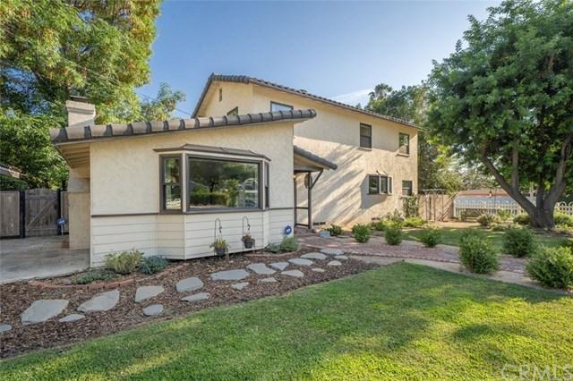 Closed | 460 W Bennett  Avenue Glendora, CA 91741 44