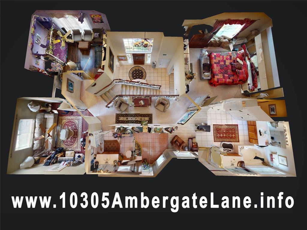 Active | 10305 Ambergate  Lane Frisco, TX 75035 4