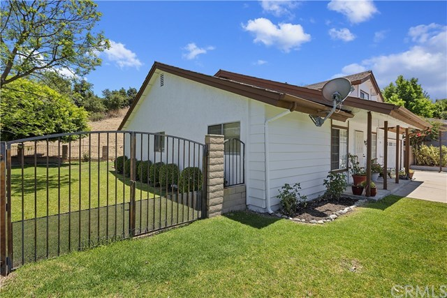 Active Under Contract   1704 Autumnglow  Drive Diamond Bar, CA 91765 2