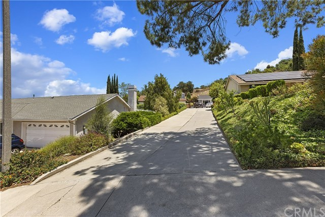Closed | 1704 Autumnglow  Drive Diamond Bar, CA 91765 3