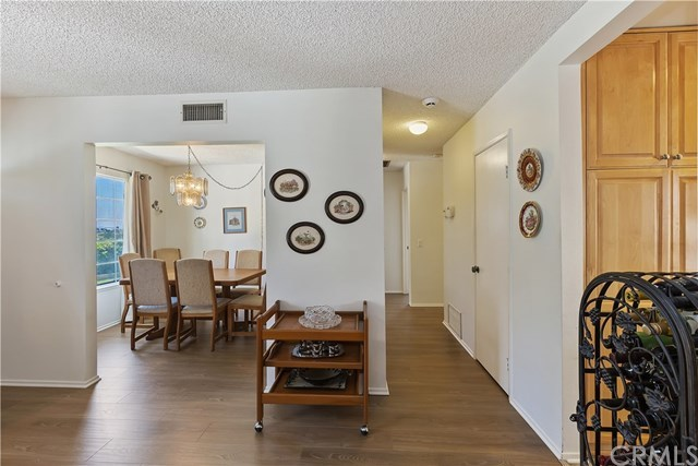 Active Under Contract   1704 Autumnglow  Drive Diamond Bar, CA 91765 8