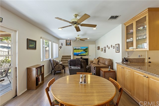 Active Under Contract   1704 Autumnglow  Drive Diamond Bar, CA 91765 15