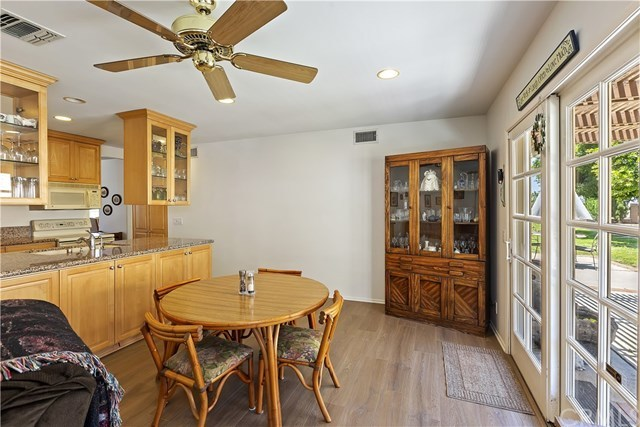 Active Under Contract   1704 Autumnglow  Drive Diamond Bar, CA 91765 18
