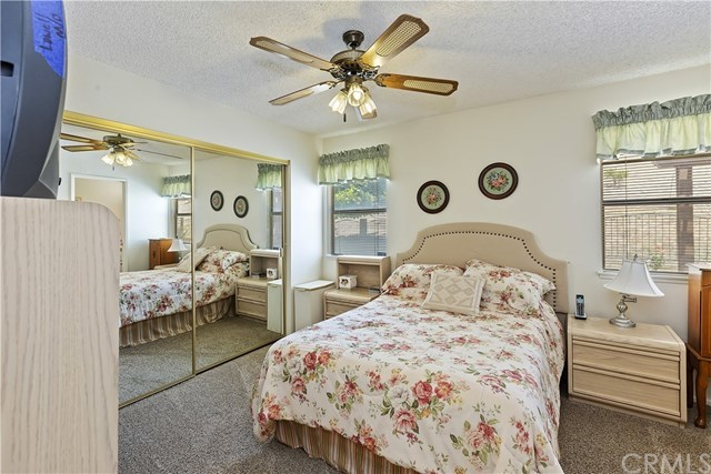 Active Under Contract   1704 Autumnglow  Drive Diamond Bar, CA 91765 19