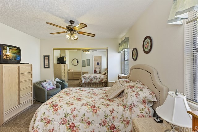 Active Under Contract   1704 Autumnglow  Drive Diamond Bar, CA 91765 20