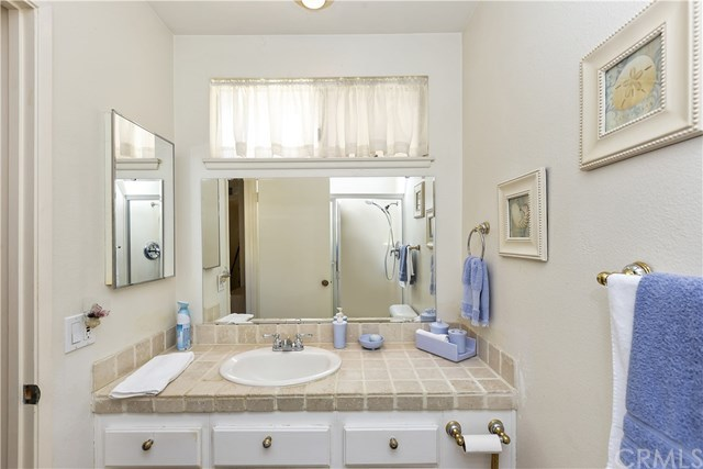 Active Under Contract   1704 Autumnglow  Drive Diamond Bar, CA 91765 23