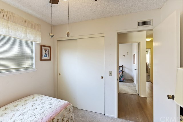 Active Under Contract   1704 Autumnglow  Drive Diamond Bar, CA 91765 26