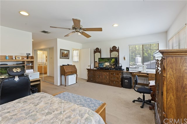Active Under Contract   1704 Autumnglow  Drive Diamond Bar, CA 91765 33
