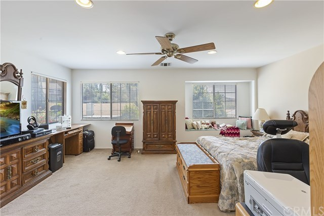 Active Under Contract   1704 Autumnglow  Drive Diamond Bar, CA 91765 34